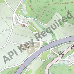 Overview (Leaflet Java API 1 0-SNAPSHOT API)