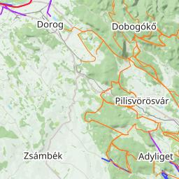 budapest kerékpáros térkép pdf Budapest kerékpáros útvonalak térkép: online és letölthető  budapest kerékpáros térkép pdf