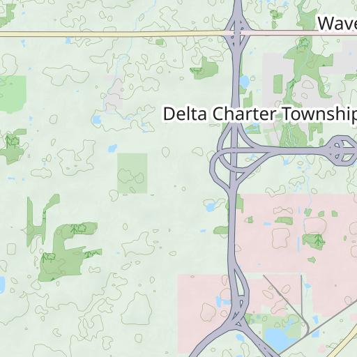 Map | lansingrivertrail.org Map Of Downtown Mason Mi on map of mason ohio, map of highlands ranch co, cherry st mason mi, map of berkeley sc, dart container mason mi,