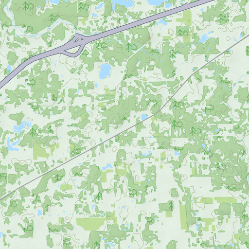 Map | lansingrivertrail org