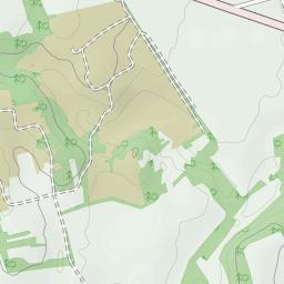 kéthely térkép Kéthely Magyarország kerékpárút térkép kéthely térkép