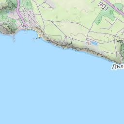 4 Rooms in Kavarna, Bulgaria on pazardjik bulgaria map, sunny beach bulgaria map, pleven bulgaria map, asenovgrad bulgaria map, sofia university bulgaria map, ravda bulgaria map, devin bulgaria map, shipka pass bulgaria map, vratsa bulgaria map, vidin bulgaria map, troyan bulgaria map, petrich bulgaria map, varna bulgaria map, bansko bulgaria map, pernik bulgaria map, plovdiv bulgaria map, nessebar bulgaria map, burgas bulgaria map, ruse bulgaria map, rousse bulgaria map,