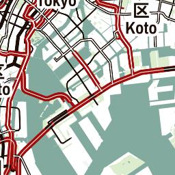 1060047 Tokyo Japan 35 64948,139 72898 Geocode xyz