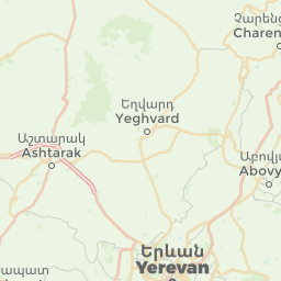 Yerevan Armenia Offline Map For IPhone IPad IPod Touch - yerevan map
