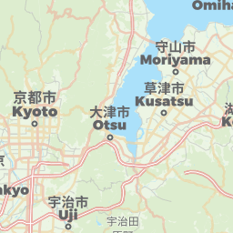 Kyoto Japan Offline Map For IPhone IPad IPod Touch - Japan map offline