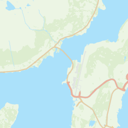 Tromsø Norway Offline Map For IPhone IPad IPod Touch - Norway map tromso