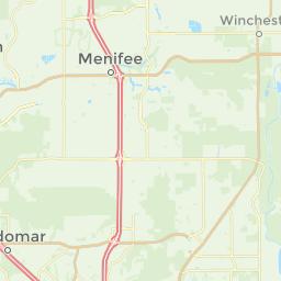 ElectricCompanies in Lake Elsinore CA MAP MyYP