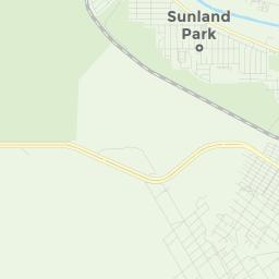 Gadsden Independent School District in Sunland Park, NM