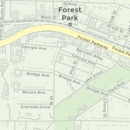 Forest Park Restaurants Dinner Theaters In Forest Park Ga