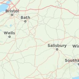 Get A Map | Map Maker Online