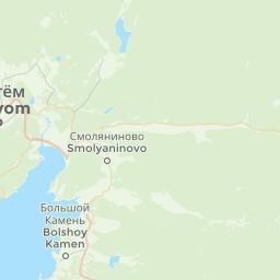 Nakhodka Russian Federation Offline Map For IPhone IPad IPod - Nakhodka map